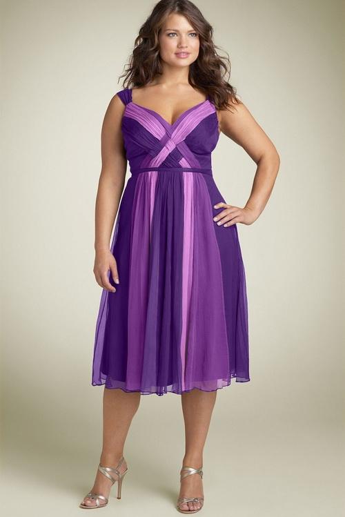 ffb37393be76da Коктейльний і вечірній дрес-код припускають елегантність і стриманість з  ноткою сексуальності. Має значення все: правильний вибір сукні, підбір  аксесуарів, ...