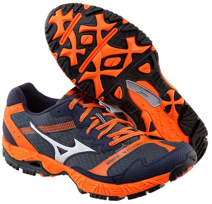 0f24dac8b الاحذية التي هي أفضل. أحذية رياضية للتشغيل - ترتيب الأفضل. كيفية ...